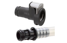 Hydrapak Straight Shot Plug-N-Play